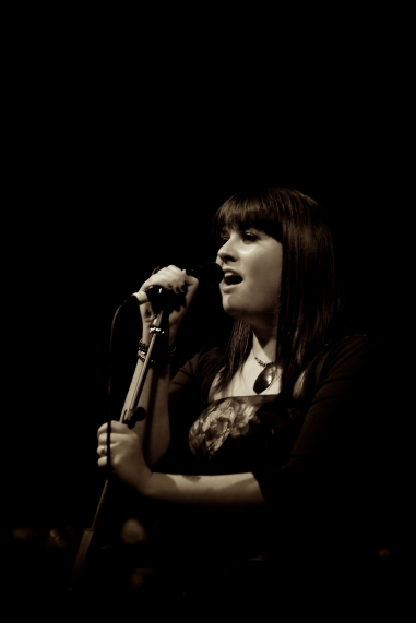 iona_leigh_performing_seven